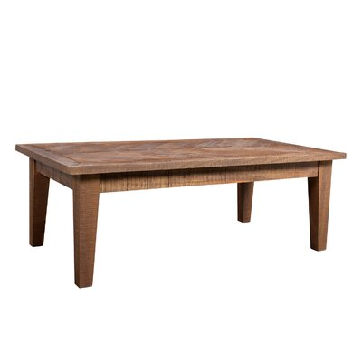 Palcon Coffee Table