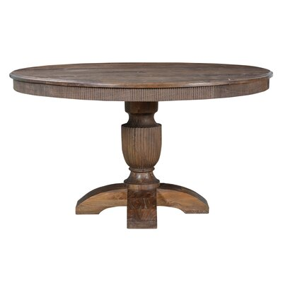 Coursey Dining Table