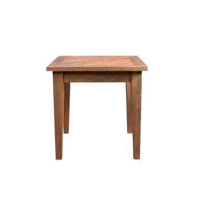 Palcon End Table