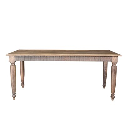Parrish Dining Table