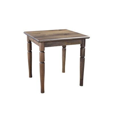 Dupre End Table
