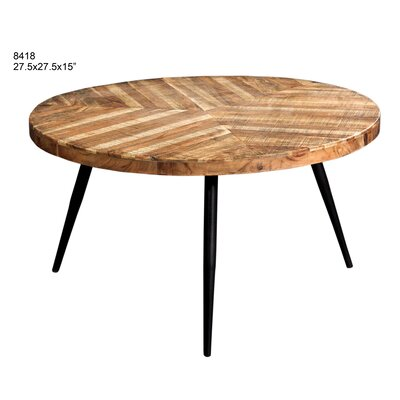 Sullivan Coffee Table