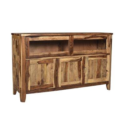 Sabrina Bar Cabinet