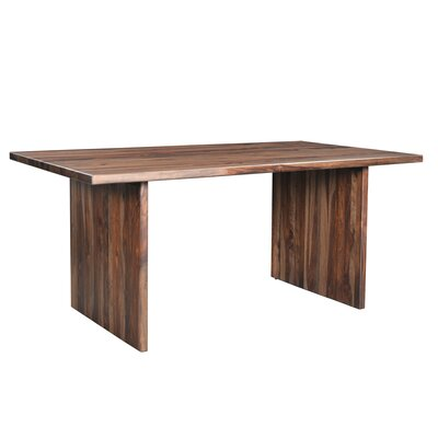 Arness Dining Table