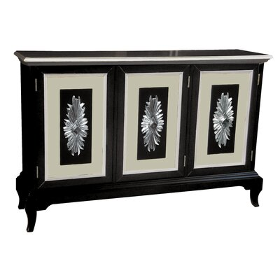 Christian Sideboard