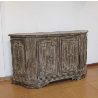Porrima Holly Sideboard
