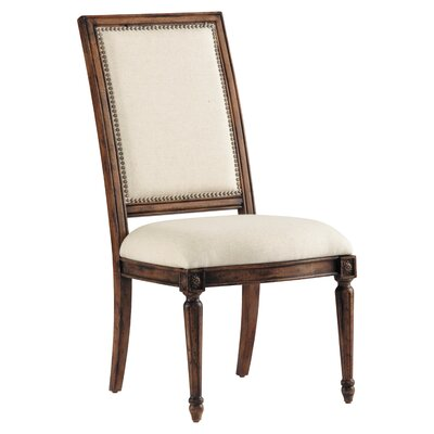 Nimes Side Chair (Set of 2)
