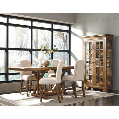 Gilcrest Counter Height Dining Table