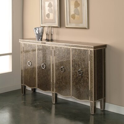 Design Pulaski Sideboards Buffets Recommended Item