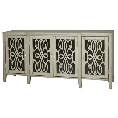 Port Lincoln Tilda Sideboard