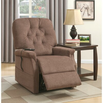 Medium Infinite Position Lift Chair