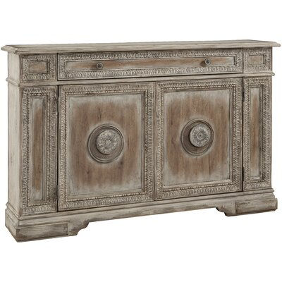 Chesterfield Cate Sideboard