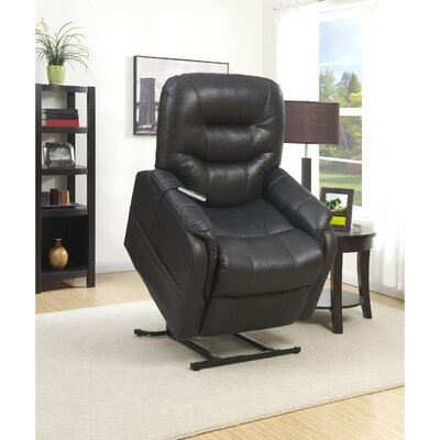 Apeksha Power Lift Assist Recliner