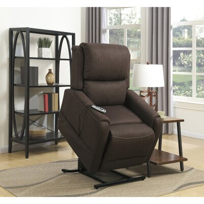Teran Power Lift Assist Recliner