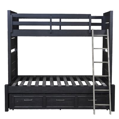 Gabriela Bunk Bed Extension