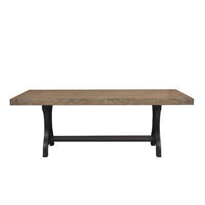Flatbush Dining Table