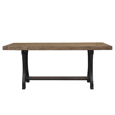 Coulonge Rectangular Dining Table