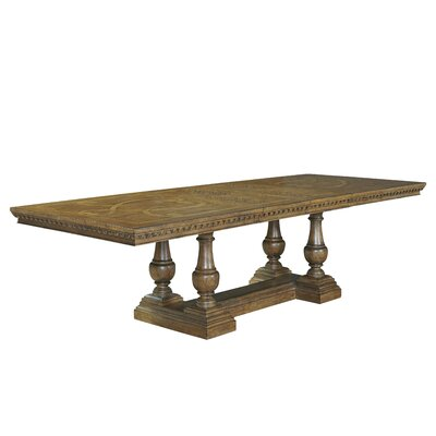Stratton Dining Table