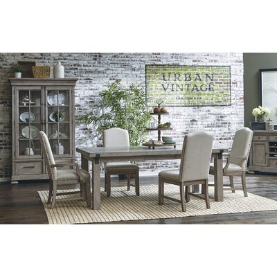 Helmsford 5 Piece Dining Set