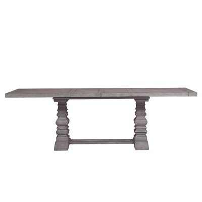 Loanne Dining Table