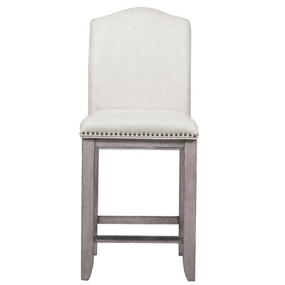 Tarentum Upholstered Dining Chair