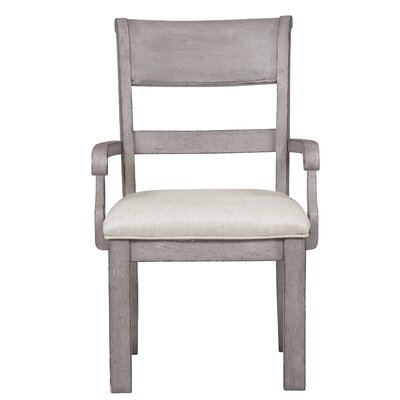 Tarentum Arm Chair