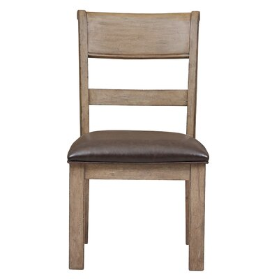 Flatbush Side Chair