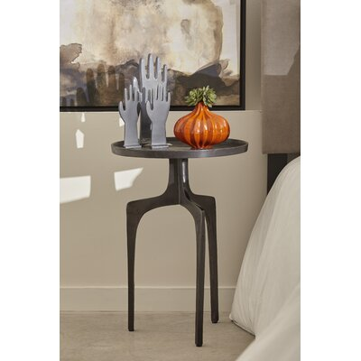 Orwell Accent Table