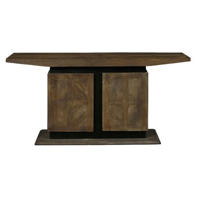 Fitchburg Console Table
