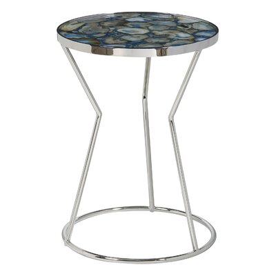 Melinda Side Table