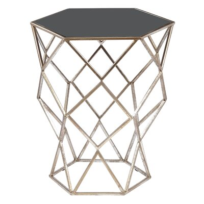 Siewert Accent Table