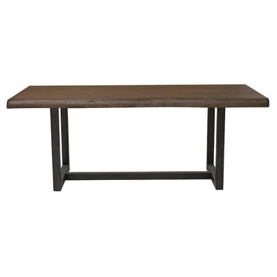 Russet Dining Table