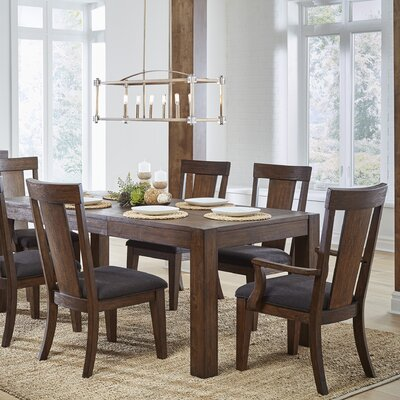 Wyckoff Upholstered Dining Chair