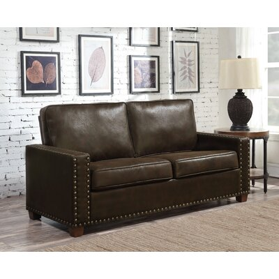 Tarra Rustic Sofa