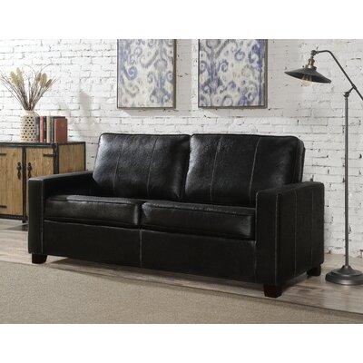 Dontae Sofa