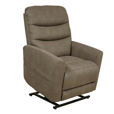 Philips Power Recline Lift Assist Recliner