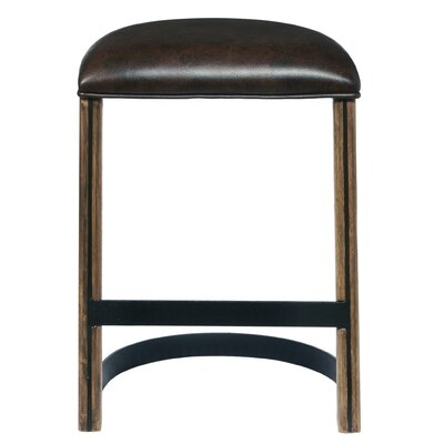 Coppinger 24 Bar Stool