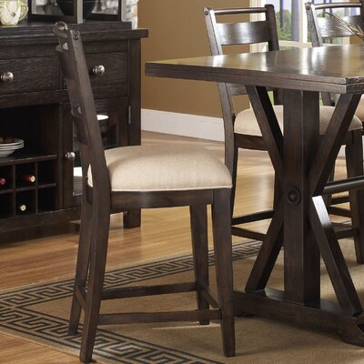 Rent Del Ray Gathering Chair (Set of 2)...