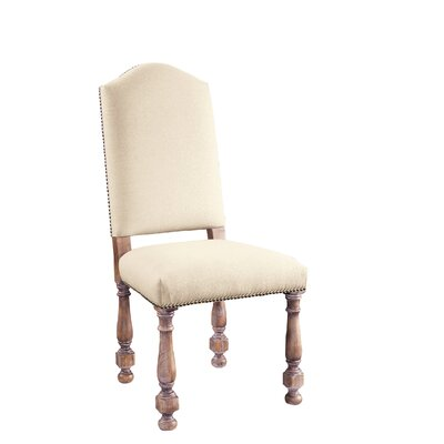 Hobart Amethea Dione Side Chair