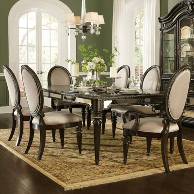 Reflexions Dinning Table
