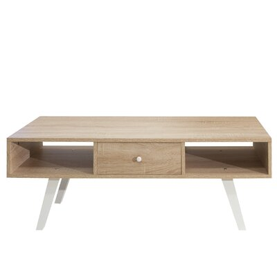 """Aero TV Stand for TVs up to 46"""""""