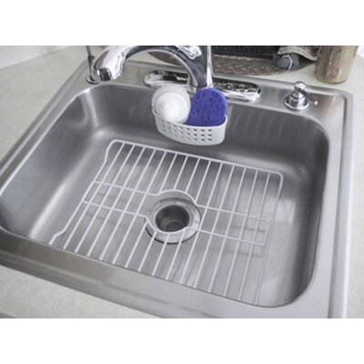 Sink Protector (Set of 2)