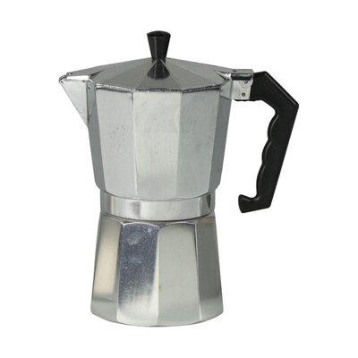 Espresso Maker Size: 1.06 Cups EM00329