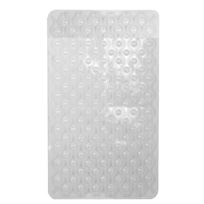 Bathroom Shower Mat (Set of 2)