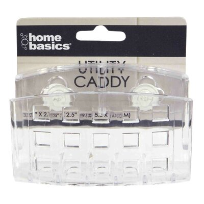 Utility Caddy Craft Case (Set of 2) BC41361