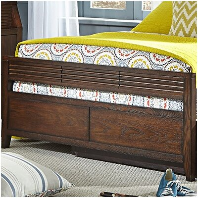 cameron bed with storage