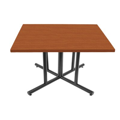 Special-T Bedford Table - Top Finish: Wild Cherry
