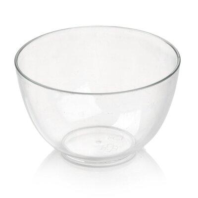 Bodega Cup (100 Count) RWP0023C