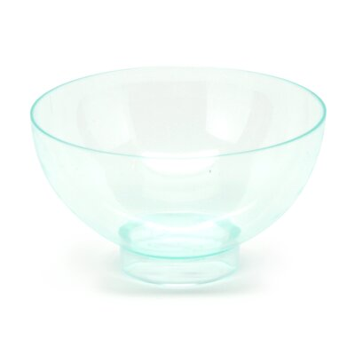 Coppa Bowl (100 Count) Color: Seagreen RWP0080G