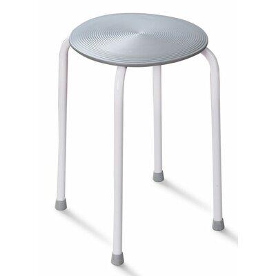 AquaCare Shower Chair Finish: Gray